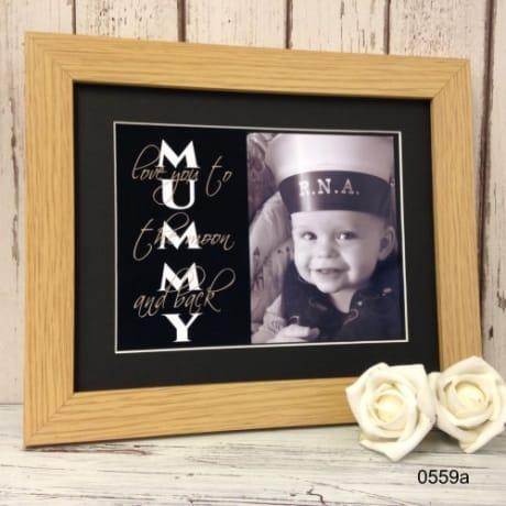 0559a-Mummy