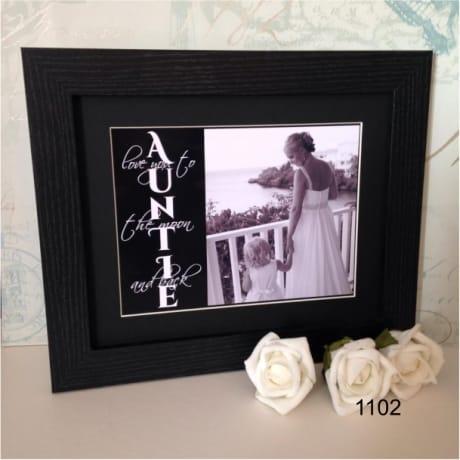 1102- Auntie