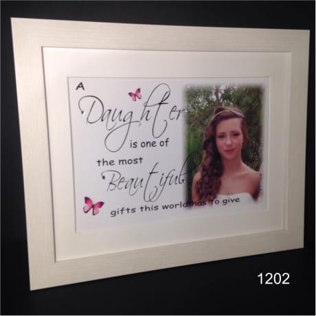 1202- Daughter