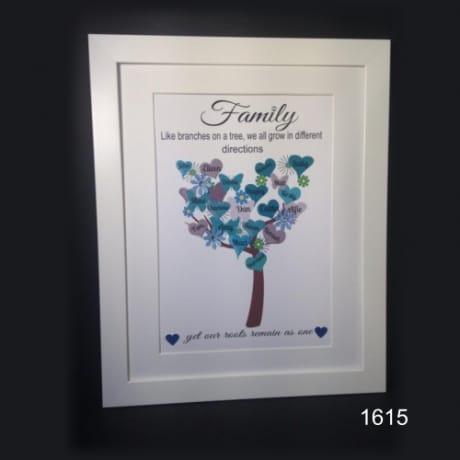 1615-Family tree-2