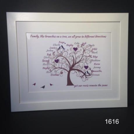 1616-Family tree-3