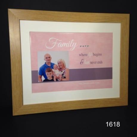 1618-Family where life begins