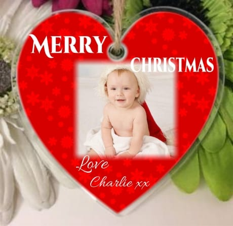 9050 Merry Christmas love.....