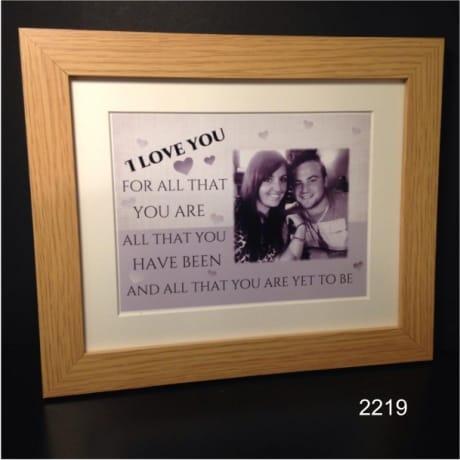 2219- I love you