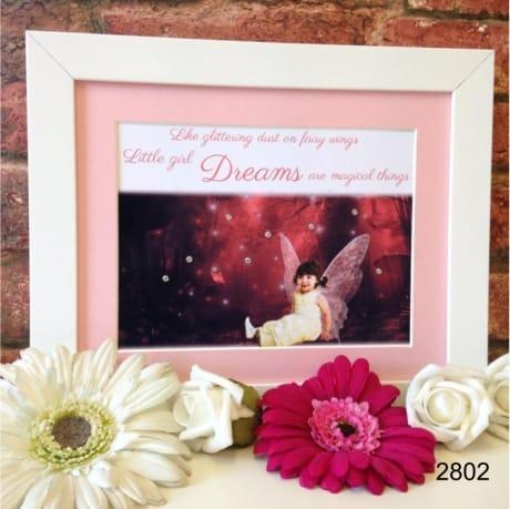 2802-Fairy 4
