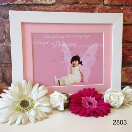 2803-Fairy 5