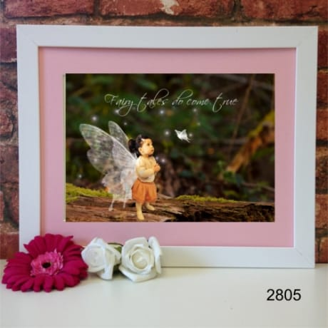 2805-Fairy 7