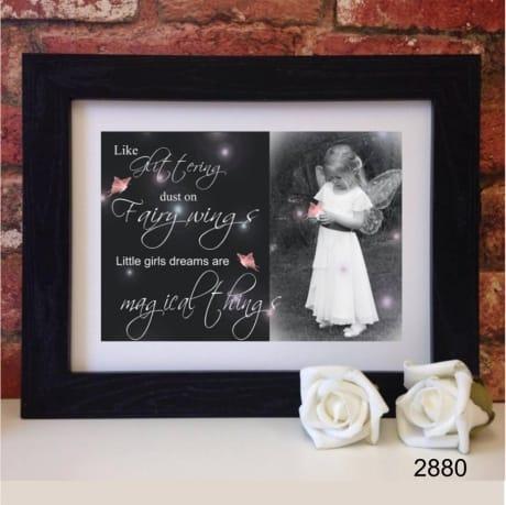 2800-Fairy 1