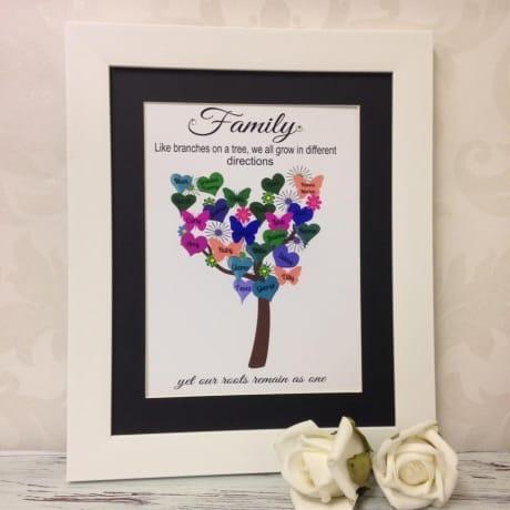 1617-Family tree-4