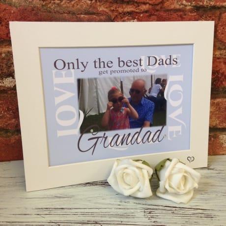 Grandparents: 0519