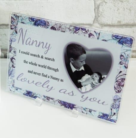 0620-Nanny plaque