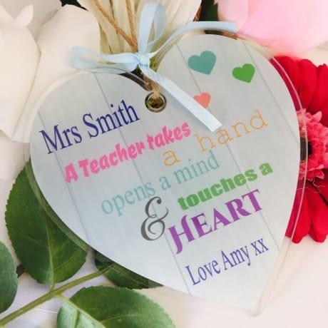 Teacher Heart 3