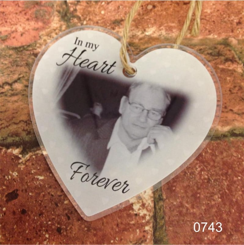 0743b-In my heart forever