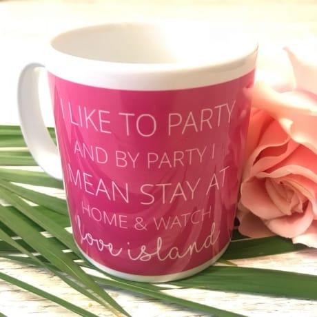 Mug 1  Happy Valentine's day