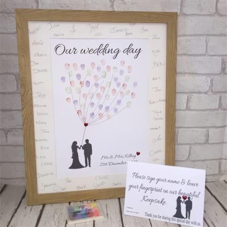 Wedding fingerprint couple-2234