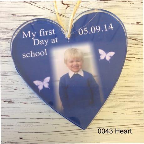 0043 Heart